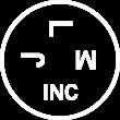 JLM Inc Store