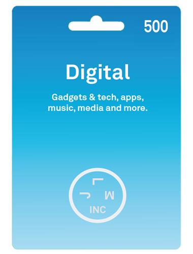 packages_digital